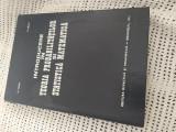 # Introducere în Teoria probabilităților și statistică matematică - G. Ciucu