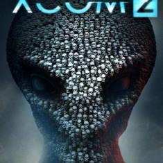 Joc PC Take 2 Interactive XCOM 2