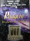 Eduard Schure - Pitagora . Misterele din Delphi