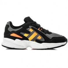 Pantofi Barbati Adidas YUNG96 Chasm EE7227