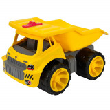 Cumpara ieftin Camion basculant Big Power Worker Maxi Truck