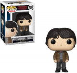 Figurina Stranger Things Mike