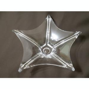 Centru de masa din cristal