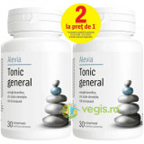 Tonic General 30cpr + 30cpr