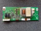 Inverter  backlight KLS-EE32CI