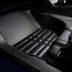 Covorase auto BMW seria 5 F10 de lux 5d -vinilin tavita