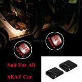 Cumpara ieftin Led Logo Universale SEAT