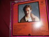 Disc CD Vintage,LUIS COBOS-MEXICANO-CD '1',de colectie.T.GRATUIT
