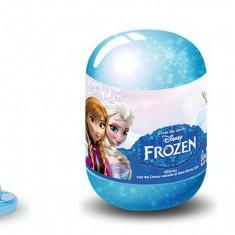 Capsule figurine Frozen PDQ - 4301C