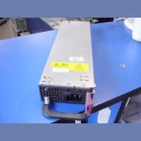 Cumpara ieftin Sursa server HP Proliant DL360 G3 325 Watt 280127-001 305447-001