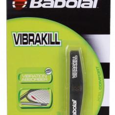 Vibrastop Dampener Vibrakill X1 alb