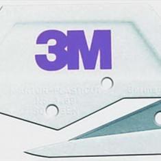 PREMIUM Cutter folie mascare Producator 3M