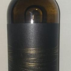 VIN ALB CREPUSCUL BY LILIAC - 13,00% - 750 ML - 2014, Sec, Romania