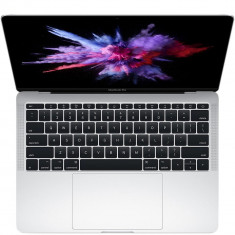 "MacBook Pro 13.3"" Retina 2.3Ghz 128GB"