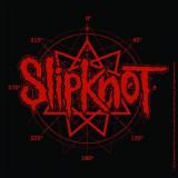 Suport pahar - Slipknot Logo | Rock Off