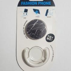 Popsockets fashion phone model 33