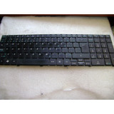 Tastatura laptop Acer Aspire 5250 5251 5349 5551