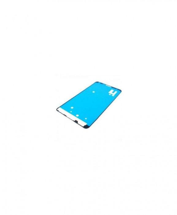 Dublu Adeziv Capac Baterie Samsung Galaxy A7 (2018), A750