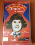 VERONICA SE INTOARCE  - FILM CASETA VIDEO VHS
