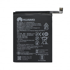 Acumulator Original HUAWEI P10 / Honor 9 (3200 mAh) HB386280ECW