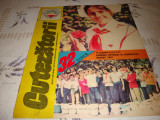 Revista Cutezatorii - nr 32 din 1981