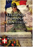 Legiunea romana din Italia | Dumitru Zaharia