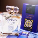 Apa de parfum Charmes Egares 100 ml