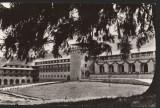 """CPI B13574 CARTE POSTALA - POIANA BRASOV - HOTEL """"SPORT"""", RPR"""
