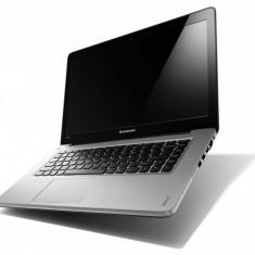 Dezmembrez Laptop Lenovo U410