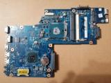 Baza Toshiba Satellite C50D-A PRO C50-A-1C9 C55 C50D C55D h000061920 +sr103