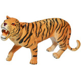 Figurina tigru, de colectie