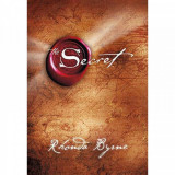 Secretul (The Secret): Cartea I, Rhonda Byrne