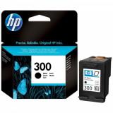 Cartus cerneala HP CC640EE, black, 4 ml, Deskjet D1660,D2660, D5560 ,F2420,F2492, F4210, F4280, F4580, Envy 110E AIO, Photosmart C4680,PhotosmartC4780