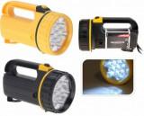 Lanterna LED cu Maner OEM C22760510