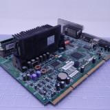 HP VECTRA VL kit placa baza Slot 1 +Procesor PIII+ Ram