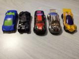 Masini/masinute Hot Wheels metal