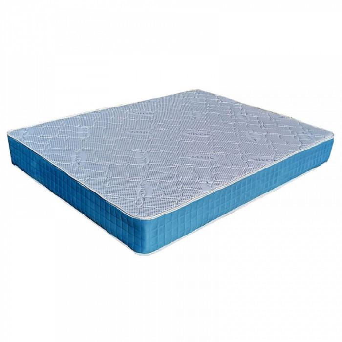 Saltea Memory Foam Paris 160X190X23