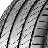 Cauciucuri de vara Michelin Primacy 4 ( 205/45 R16 83W )