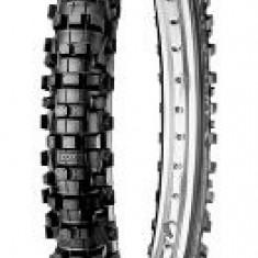 Motorcycle Tyres Maxxis M7304 ( 2.50-10 TT 33J Roata fata )