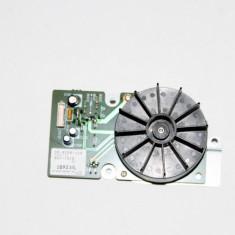 Fuser drive motor HP LaserJet 9500 rh7-1519