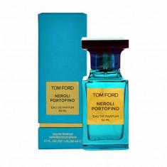 Apa de parfum Neroli Portofino, 50 ml, unisex, Tom Ford