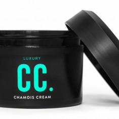 Crema de protectie pentru piele Muc Off Chamois Cream 250 ml