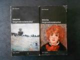 JOHN REWALD - ISTORIA IMPRESIONISMULUI 2 volume
