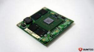 Placa video laptop DEFECTA nVIDIA GeForce Go 5700-V 64MB 55.49I02.041
