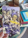 Colectia SF: TOR I – Igor Rosohovatski, nr 379