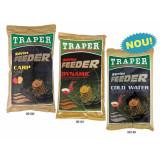 Nada de baza feeder 1 kg Traper