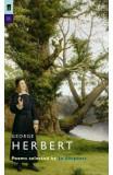 Poems - George Herbert