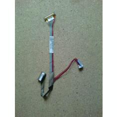 Cablu LCD Dell Latitude D820 D830 GF120