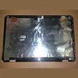 Cumpara ieftin Capac LCD NOU cu folie Dell Inspiron N5110 0PT35F LED