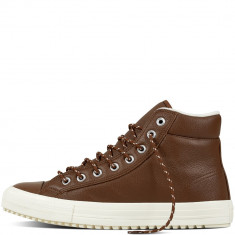 Cumpara ieftin Tenesi Chuck Taylor All Star Boot Padded Collar  marimea 40 si 41